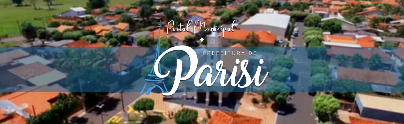 Parisi São Paulo fonte: www.parisi.sp.gov.br